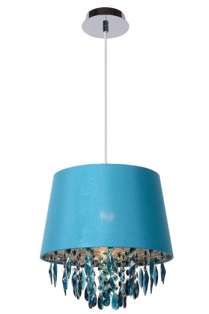 Подвесной светильник Lucide Dolti 78368/30/37 lucide подвесной светильник lucide dolti 78368 45 30