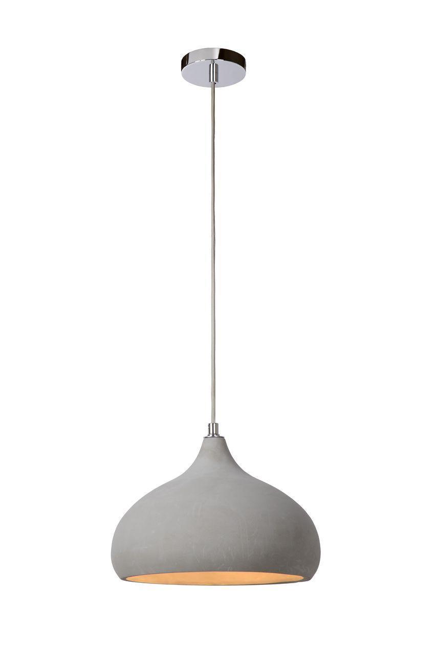 Подвесной светильник Lucide Solo 34403/28/41 lucide подвесной светильник lucide solo 71437 28 41
