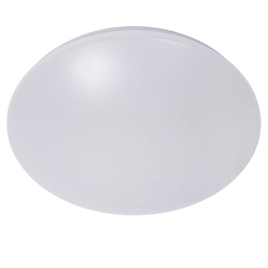 Потолочный светодиодный светильник Lucide Bianca-Led 79164/18/61 потолочный светильник kolarz austrolux centro bianca 0314 55m 5 w