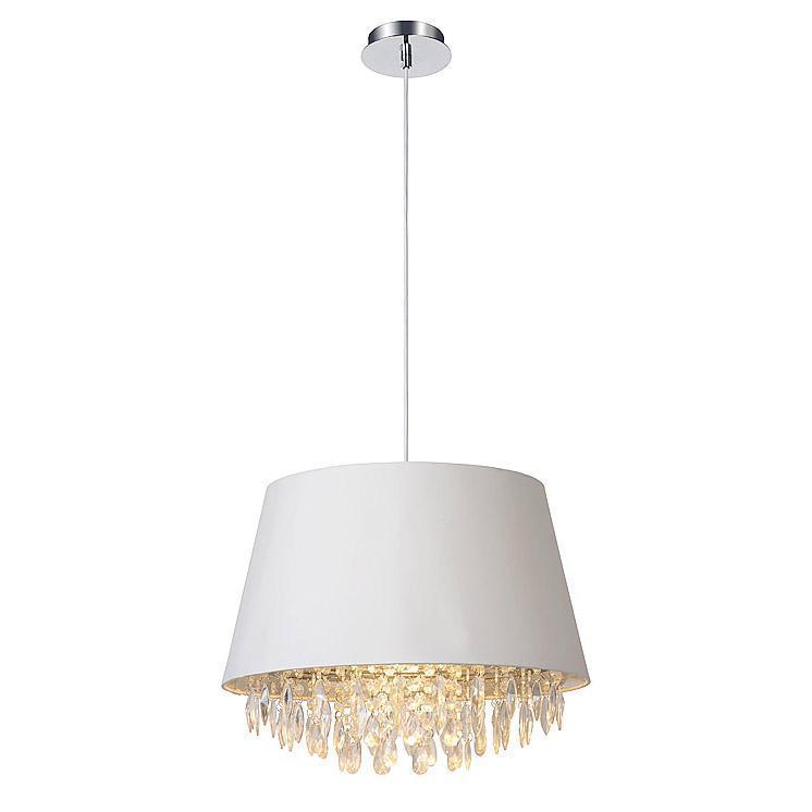 Подвесной светильник Lucide Dolti 78368/45/31 lucide подвесной светильник lucide dolti 78368 45 30