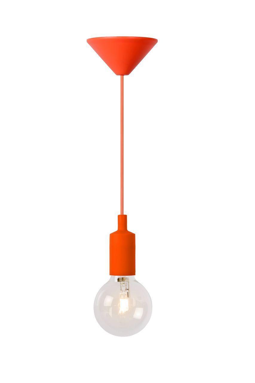 Подвесной светильник Lucide Fix 08408/21/53 подвесной светильник lucide fix 08408 21 39