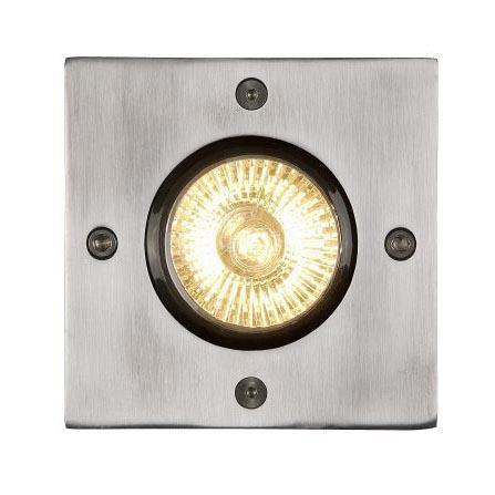 Ландшафтный светильник Lucide Biltin 11800/01/12 nowley 8 6163 0 2