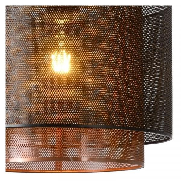 Подвесной светильник Lucide Orrin 02404/02/30 hyperline 15379