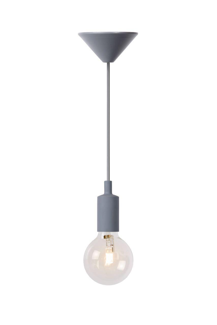 Подвесной светильник Lucide Fix 08408/21/36 подвесной светильник lucide fix 08408 21 39