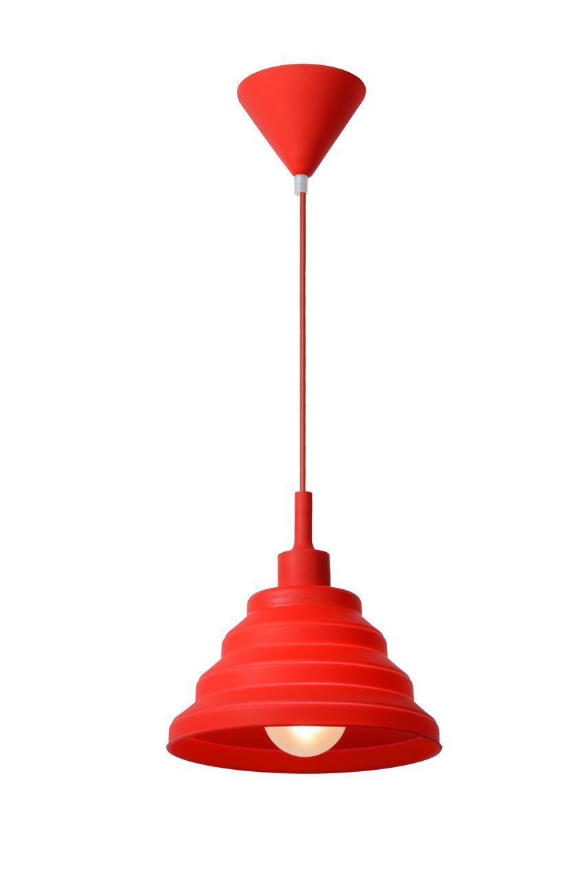 Подвесной светильник Lucide Tuti 08407/24/32 подвесной светильник lucide tuti 08407 24 31
