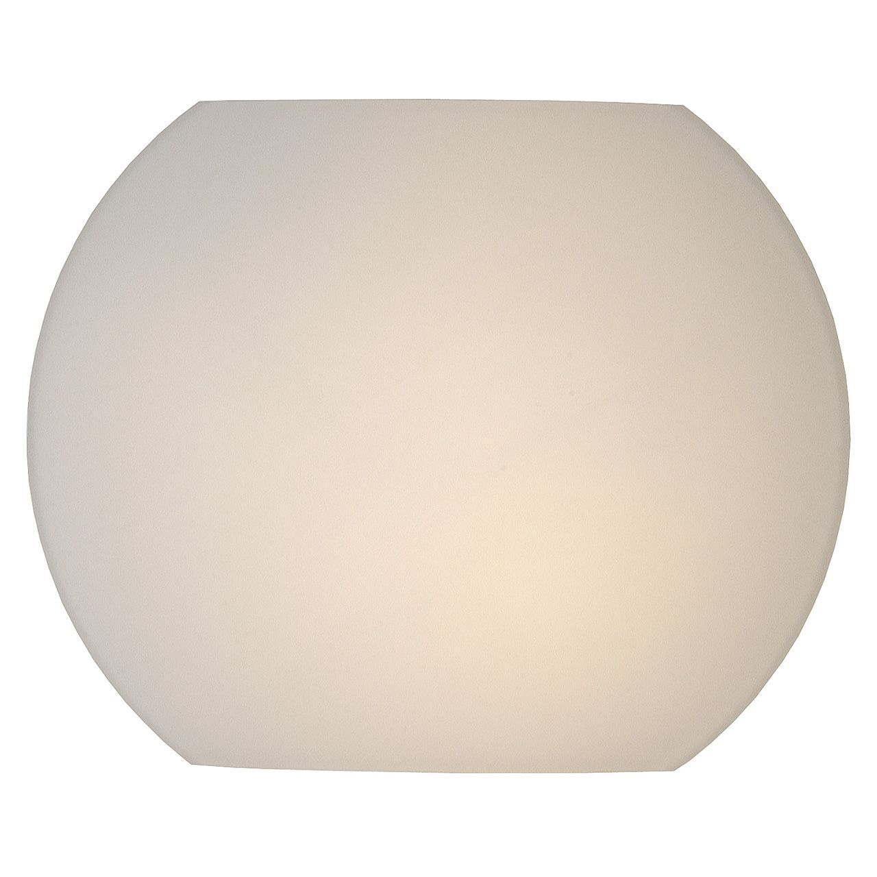 Настенный светильник Lucide Lagan 20226/25/61 цены онлайн