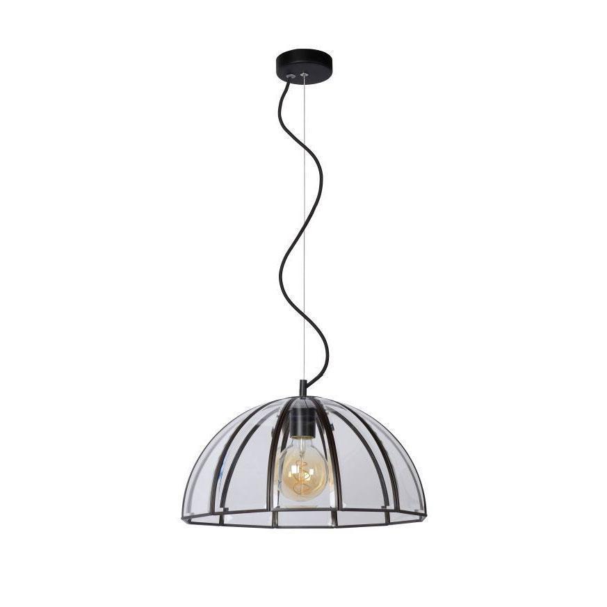Подвесной светильник Lucide Timius 25403/40/30 lucide подвесной светильник lucide dumont 71342 40 41