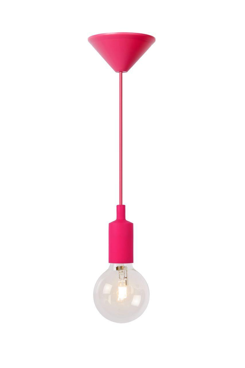 Подвесной светильник Lucide Fix 08408/21/66 подвесной светильник lucide fix 08408 21 39