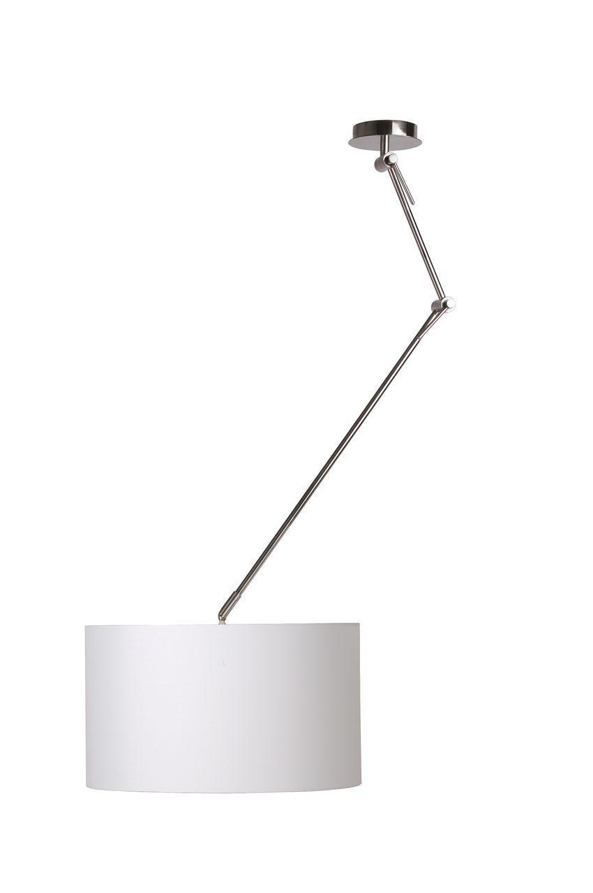 Подвесной светильник Lucide Eleni 31459/45/31 светильник lucide eleni 31459 45 31
