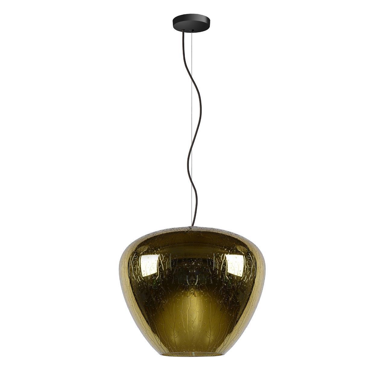 Подвесной светильник Lucide Soufian 70478/40/01 lucide подвесной светильник lucide dumont 71342 40 41