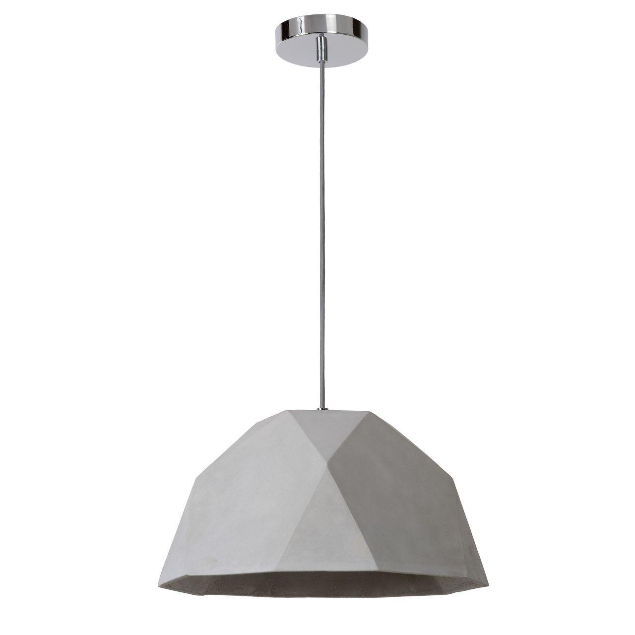 Подвесной светильник Lucide Solo34426/38/41 подвесной светильник lucide solo 34405 40 41