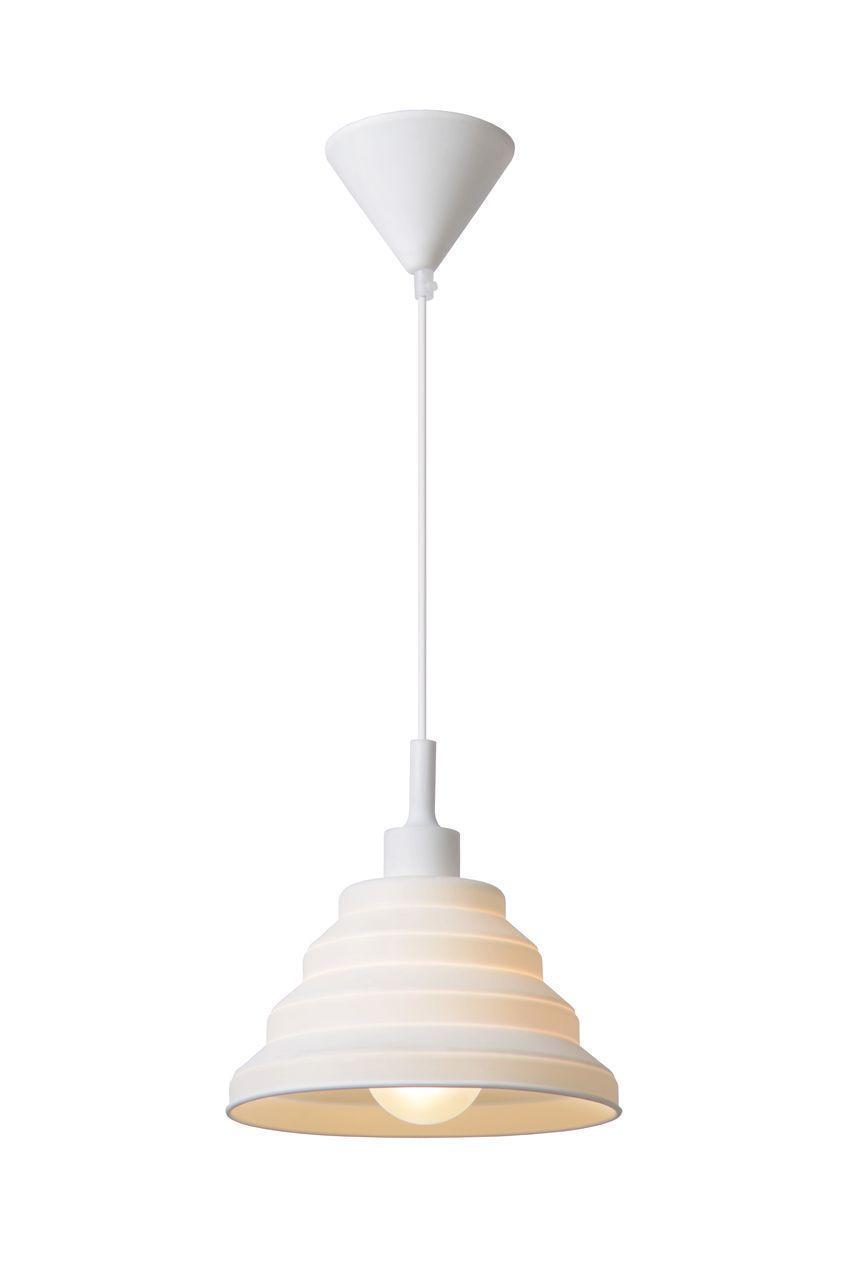 Подвесной светильник Lucide Tuti 08407/24/31 подвесной светильник lucide tuti 08407 24 31