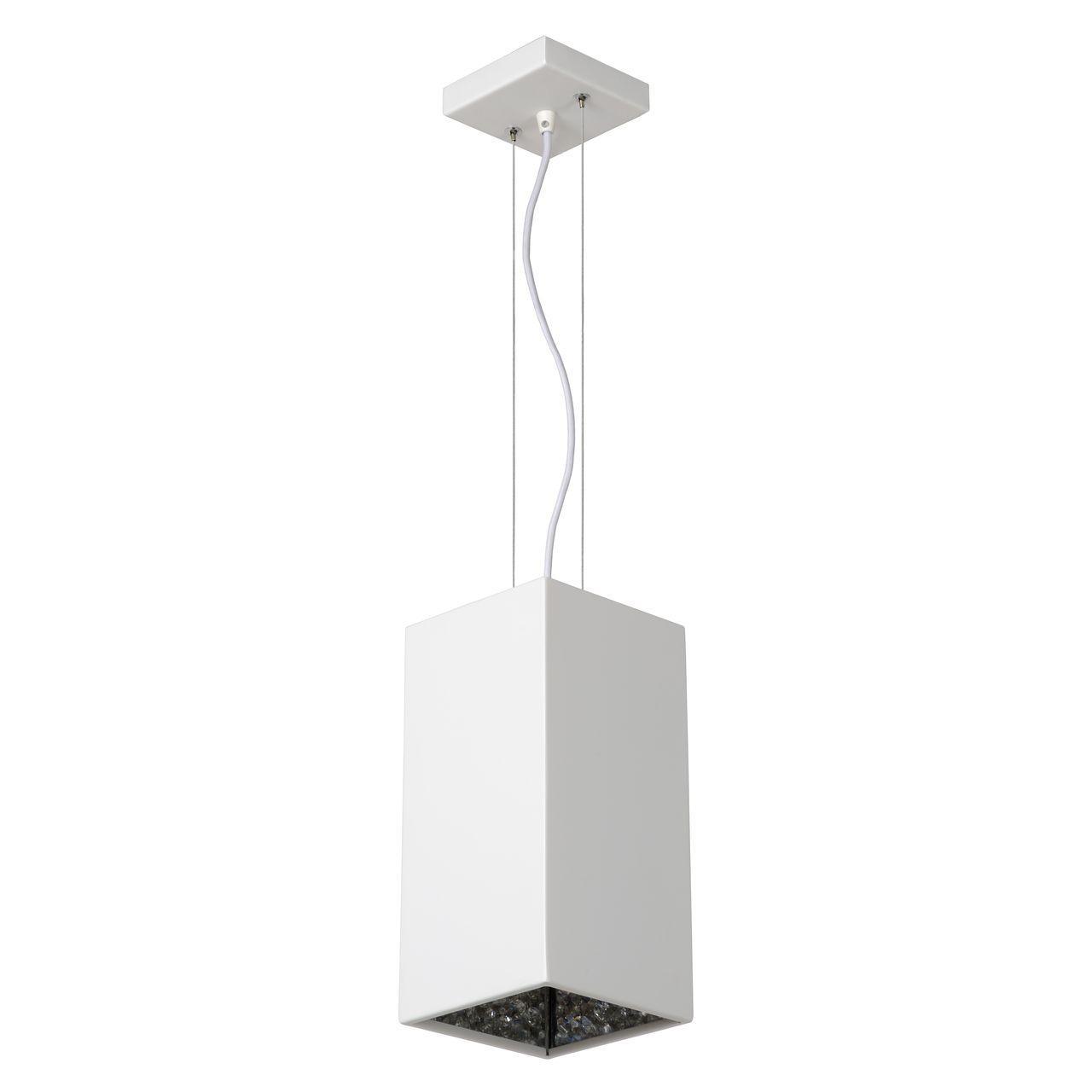 Подвесной светильник Lucide Gladis21401/15/31 потолочный светильник lucide gladis21101 30 31