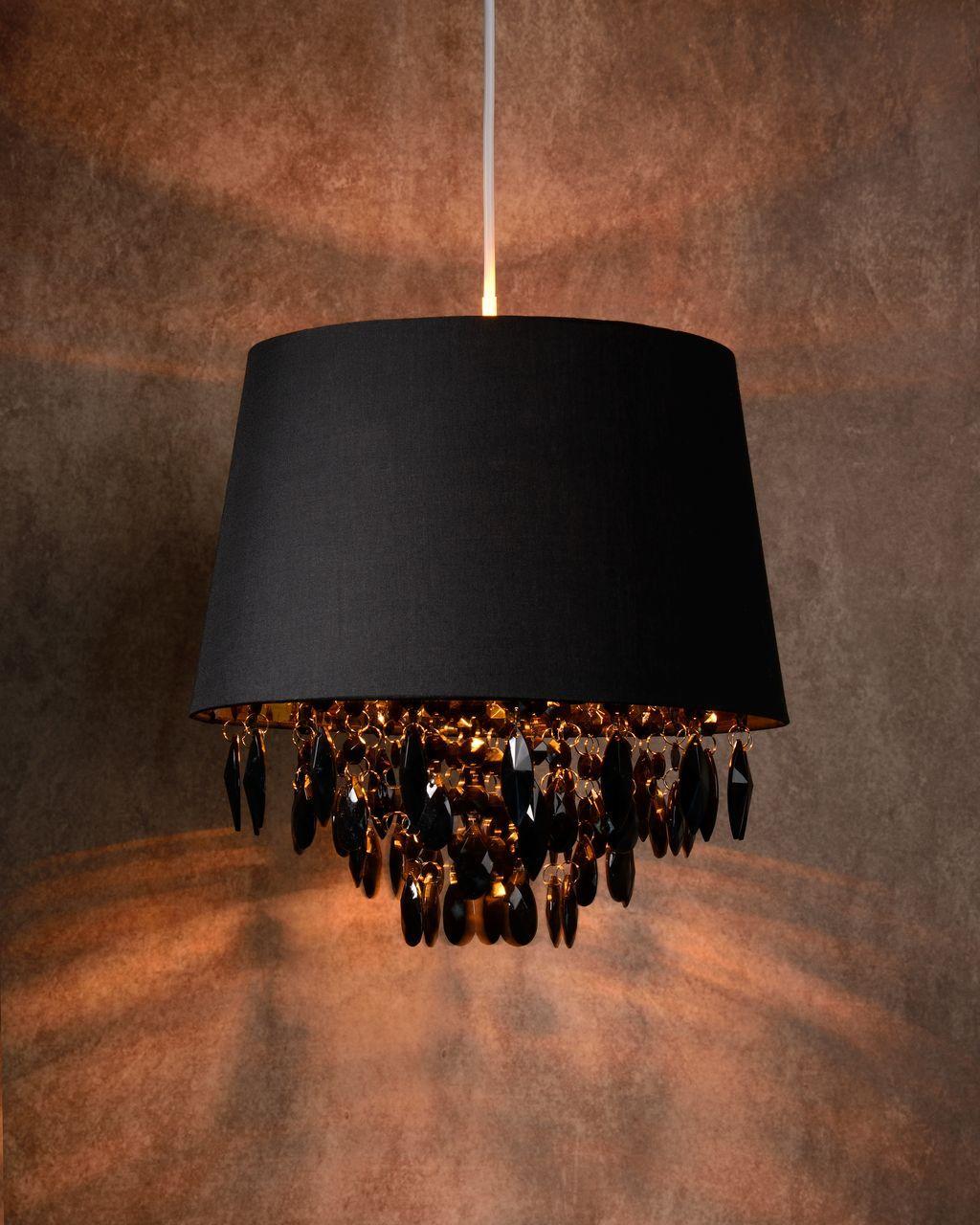 Подвесной светильник Lucide Dolti 78368/30/30 lucide подвесной светильник lucide dolti 78368 45 30