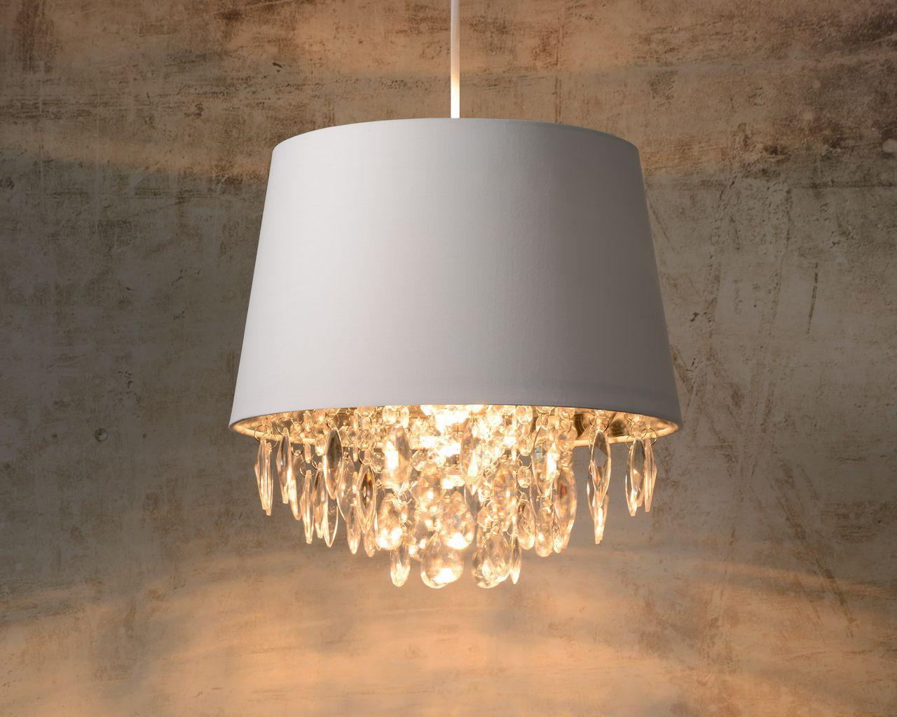 Подвесной светильник Lucide Dolti 78368/30/31 lucide подвесной светильник lucide dolti 78368 45 30