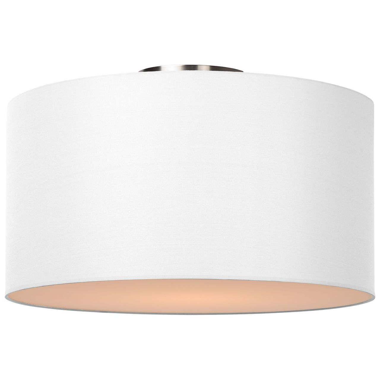 Потолочный светильник Lucide Coral 61113/45/31 редуктор walcom 61113