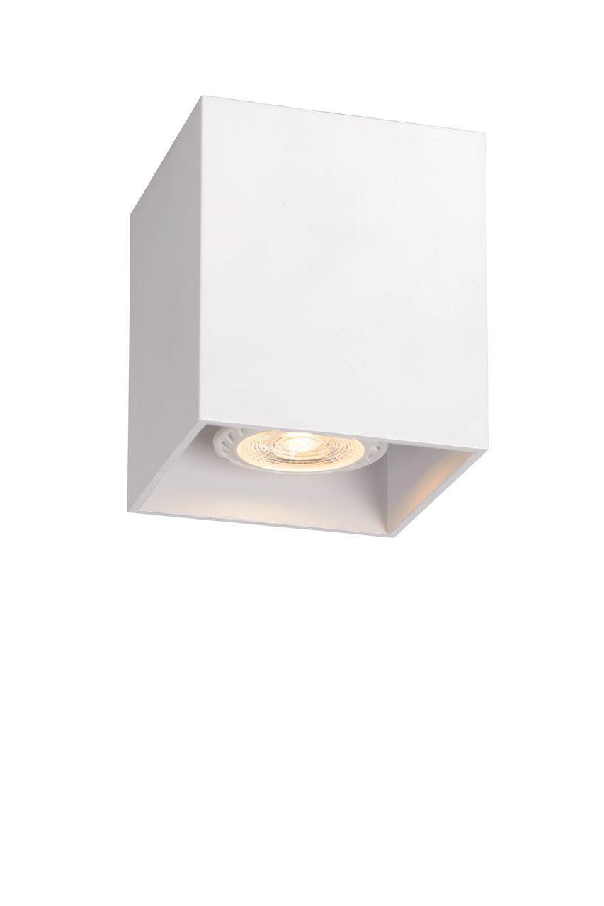 Потолочный светильник Lucide Bodi 09101/01/31 lucide xentrix 23955 24 31
