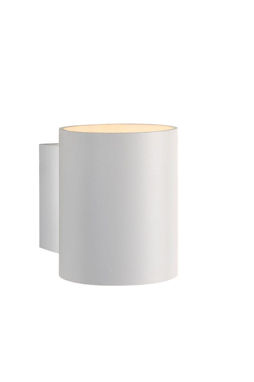 Настенный светильник Lucide Xera 23252/01/31 lucide xentrix 23955 24 31