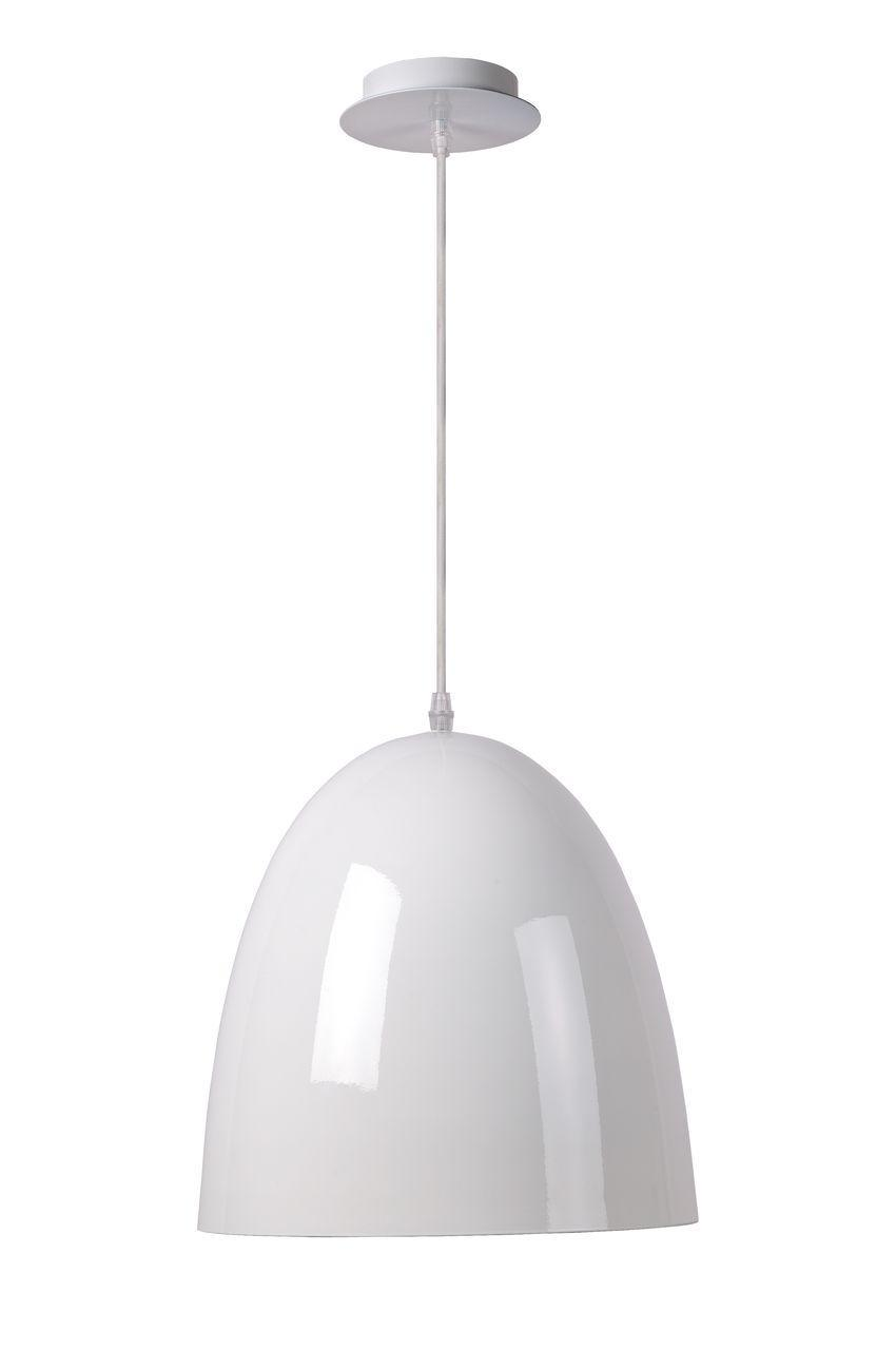 Фото - Подвесной светильник Lucide Loko 76456/30/31 lucide подвесной светильник lucide industry 31414 01 31