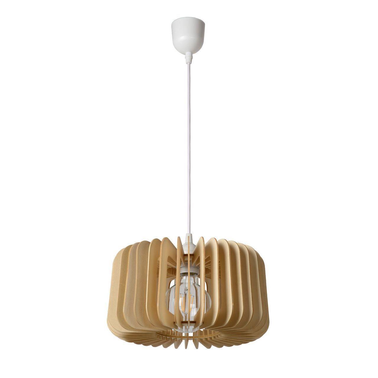 Подвесной светильник Lucide Etta 46406/29/76 lucide подвесной светильник lucide bounde 34425 35 76