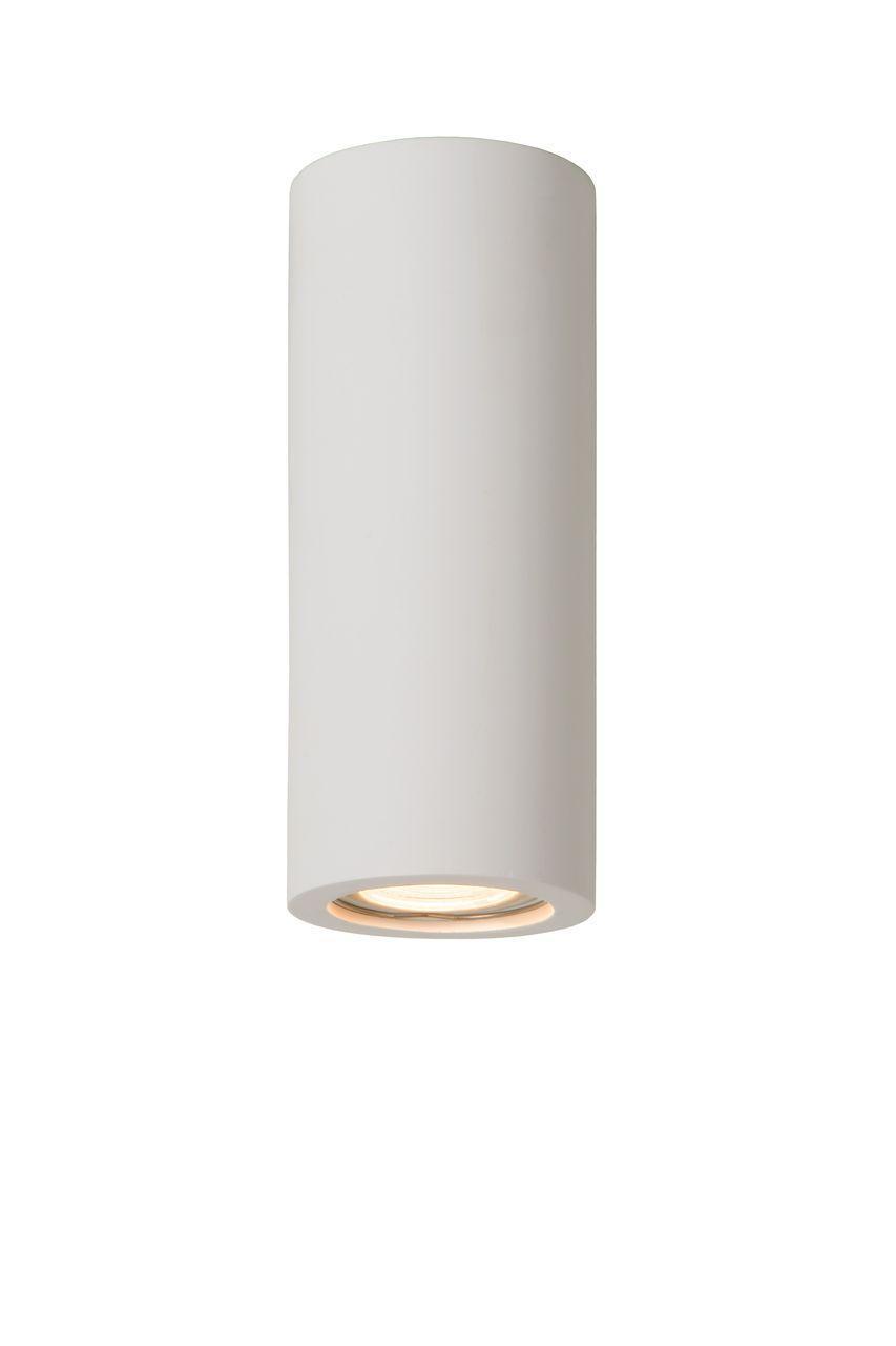 Фото - Потолочный светильник Lucide Gipsy 35100/17/31 потолочный светильник lucide gipsy 35100 17 31