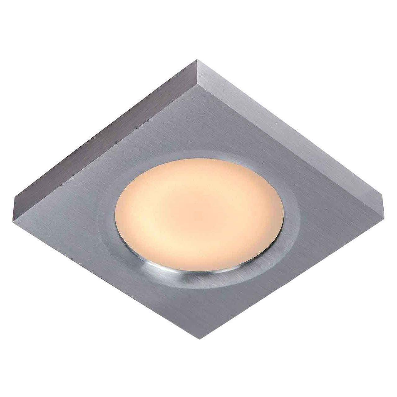Уличный светильник Lucide Hahne 17107/01/12 150x650mm 4mm thickness uv quartz glass for uv lamp