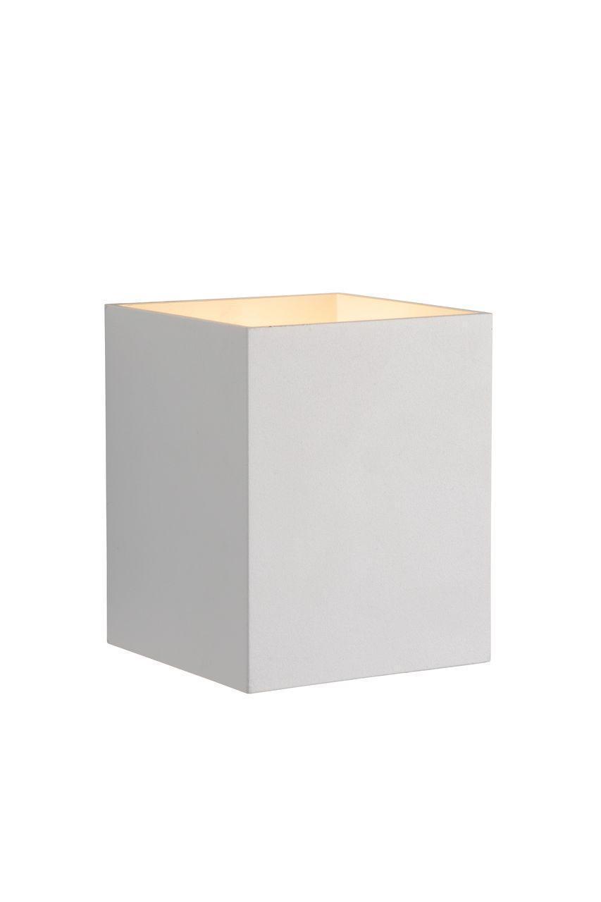 Настенный светильник Lucide Xera 23253/01/31 настенный светильник lucide 23253 01 30