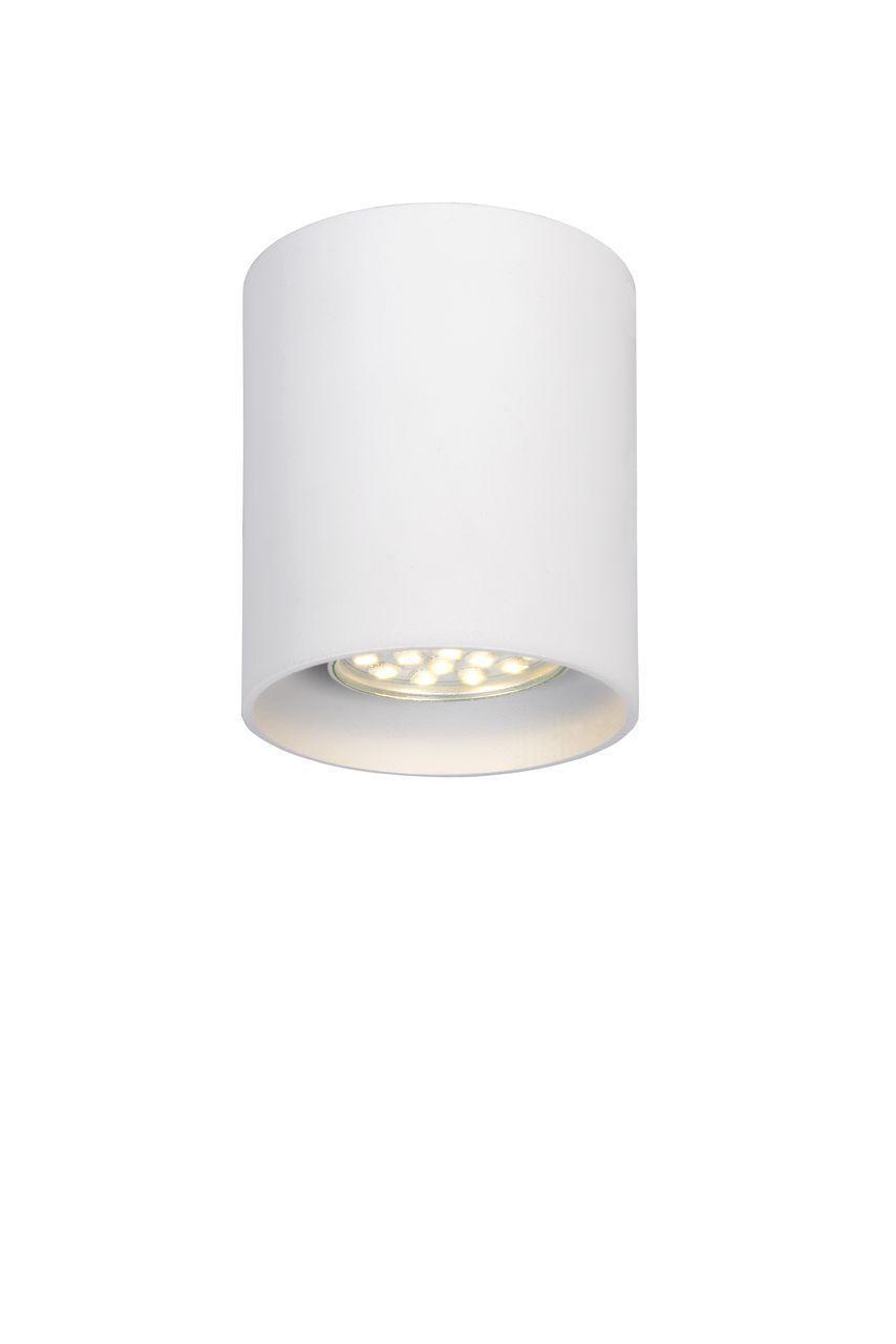 Потолочный светильник Lucide Bodi 09100/01/31 lucide xentrix 23955 24 31