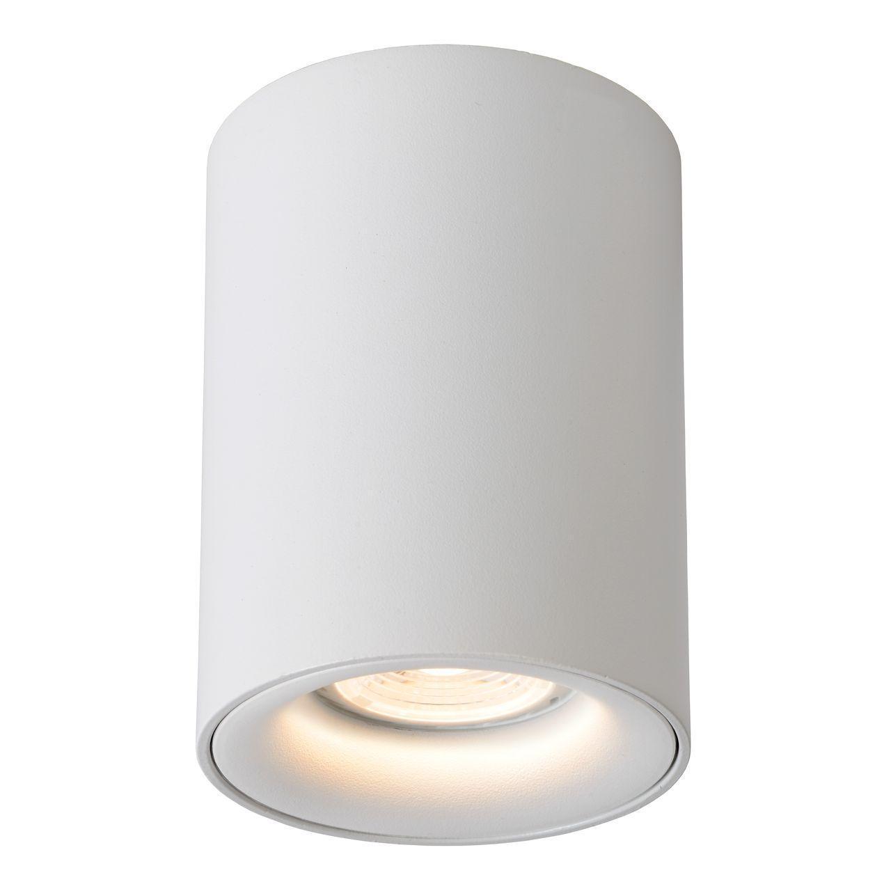 Потолочный светильник Lucide Bentoo Led 09912/05/31 lucide 09912 05 31