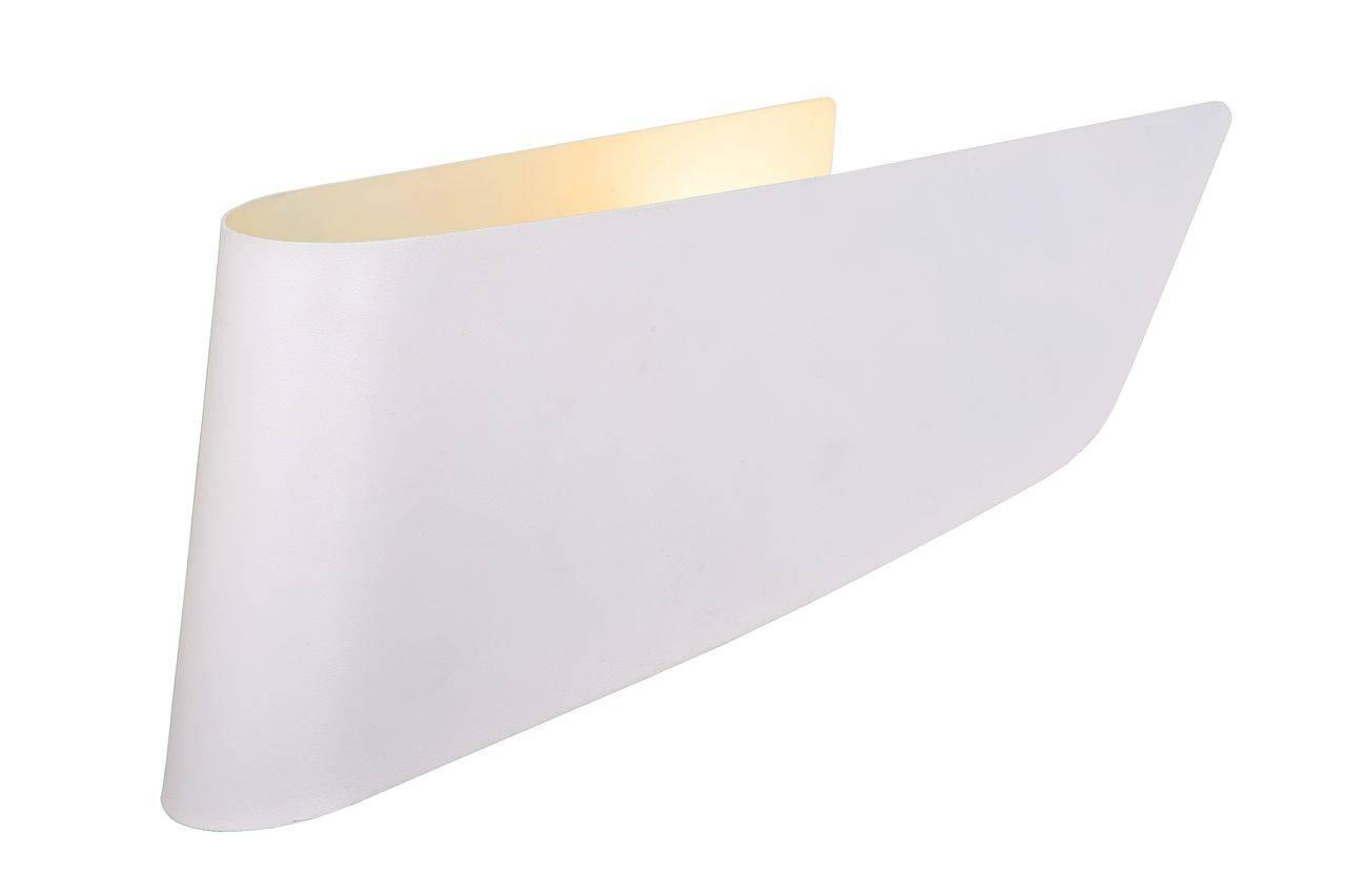 Настенный светильник Lucide Ola 12203/01/31 lucide xentrix 23955 24 31