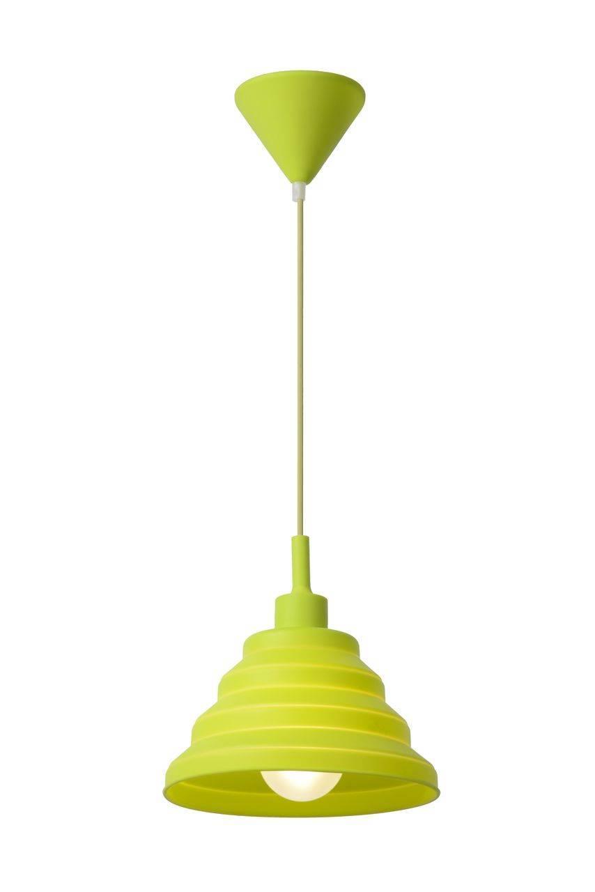 Подвесной светильник Lucide Tuti 08407/24/85 подвесной светильник lucide tuti 08407 24 31