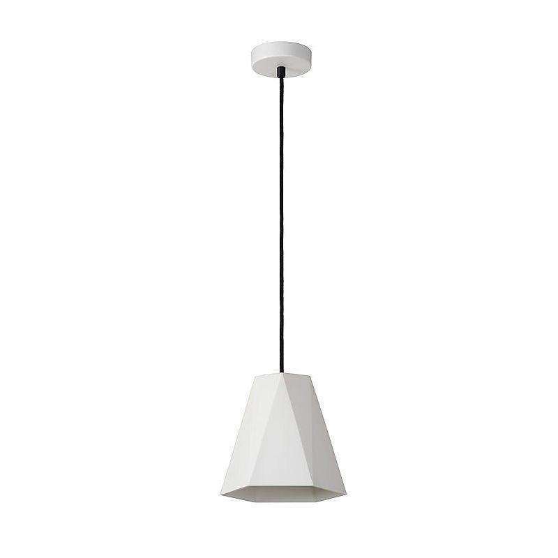 Подвесной светильник Lucide Gipsy 35404/20/31 спот lucide xyrus white 23954 20 31