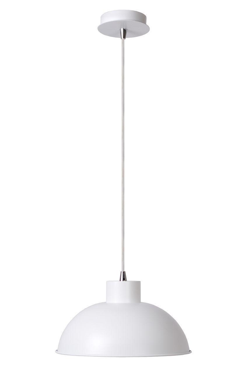 Фото - Подвесной светильник Lucide Boris 31456/30/31 lucide подвесной светильник lucide industry 31414 01 31