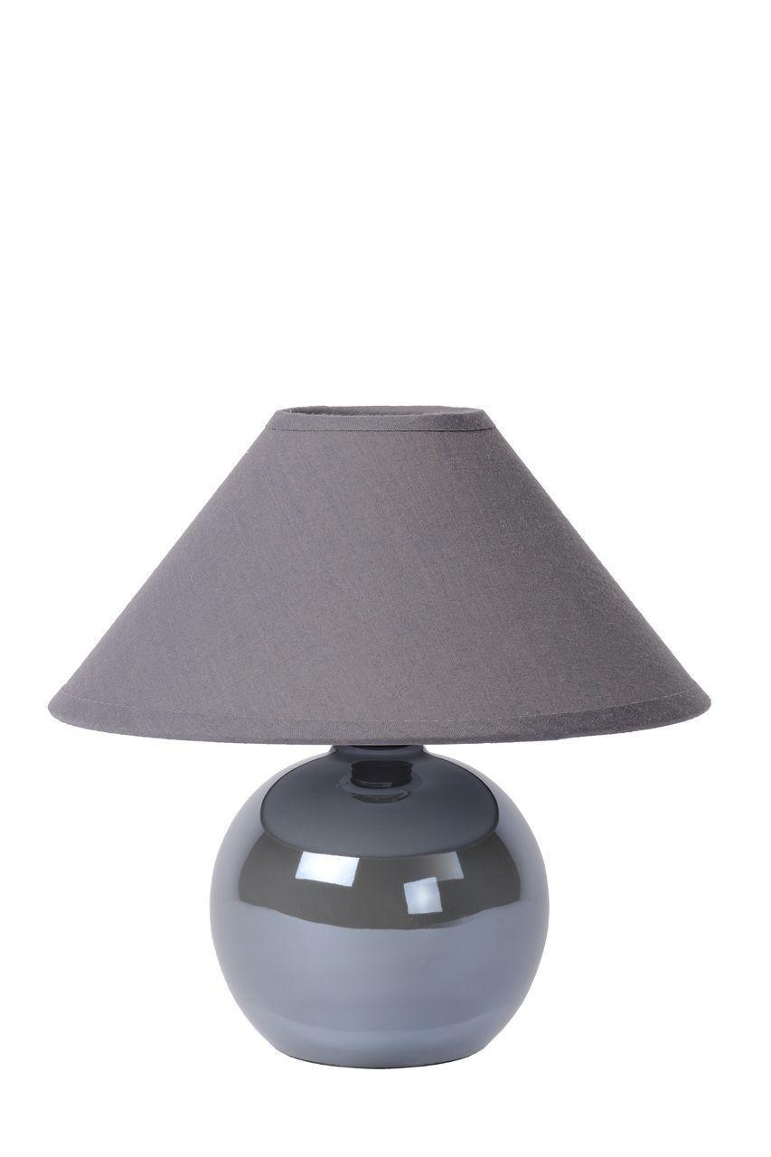 Настольная лампа Lucide Faro 14553/81/36 lucide 06409 01 36