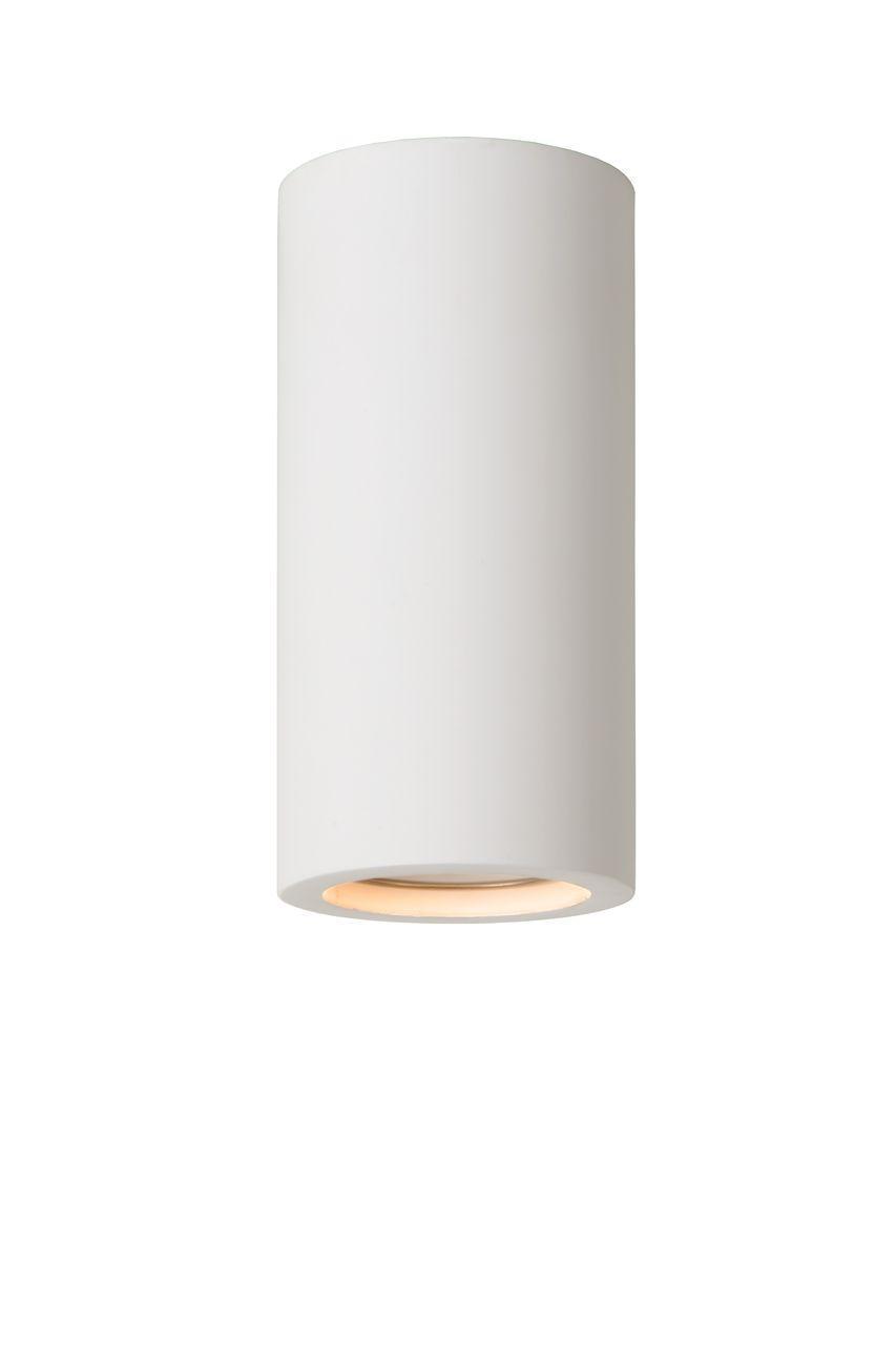 Фото - Потолочный светильник Lucide Gipsy 35100/14/31 потолочный светильник lucide gipsy 35100 17 31