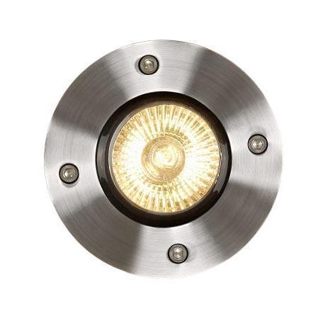 Ландшафтный светильник Lucide Biltin 11801/01/12 цена