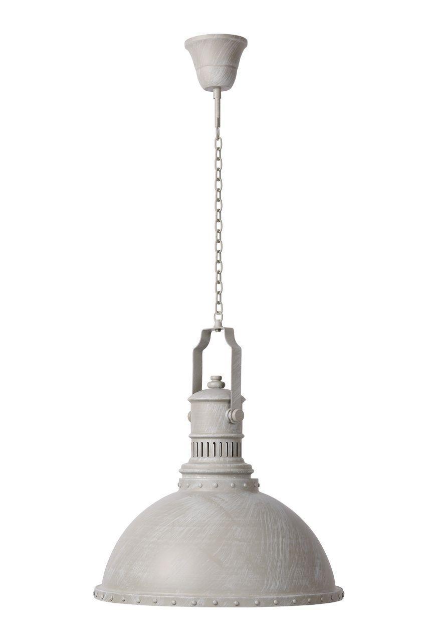 Подвесной светильник Lucide Dumont 71342/40/41 lucide подвесной светильник lucide dumont 71342 40 41