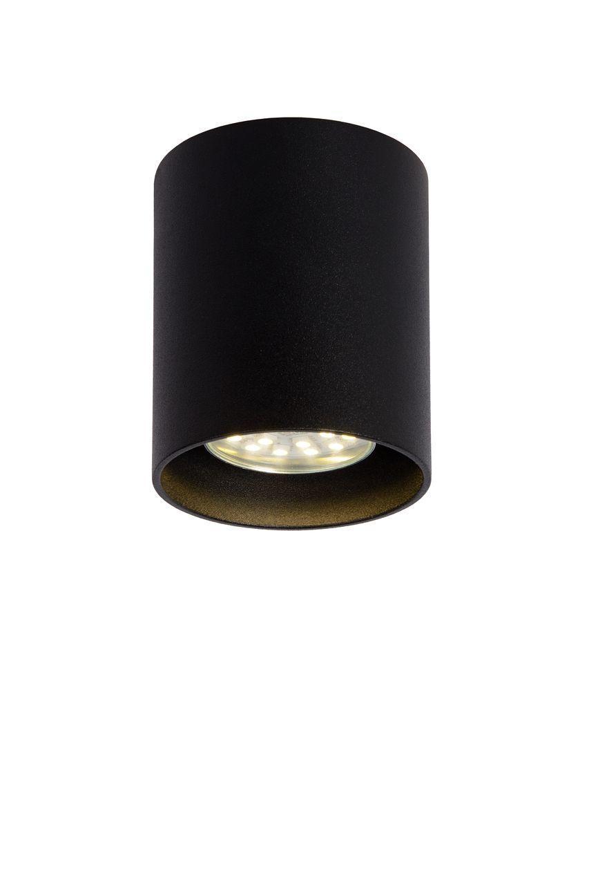 Потолочный светильник Lucide Bodi 09100/01/30 suecomma bonnie лакированные челси с декором