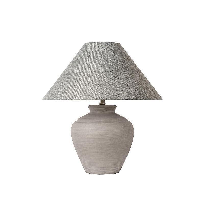 Настольная лампа Lucide Bonjo 44501/81/36 lucide 06409 01 36