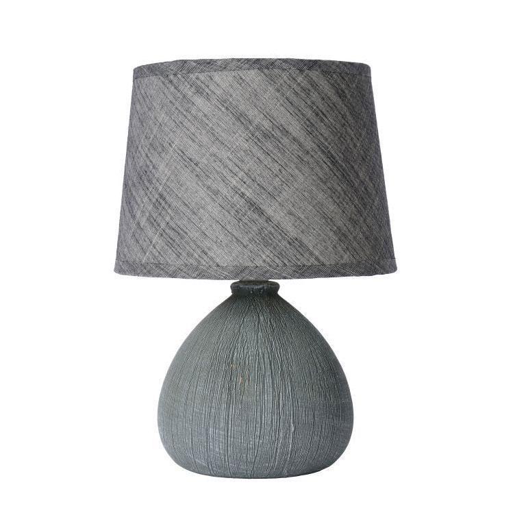 Настольная лампа Lucide Ramzi 47506/81/36 lucide 06409 01 36