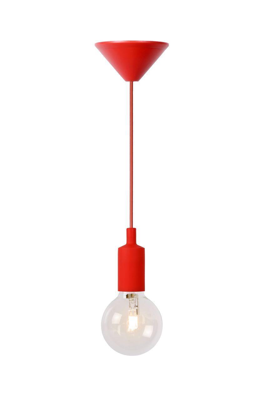 Подвесной светильник Lucide Fix 08408/21/32 подвесной светильник lucide fix 08408 21 39