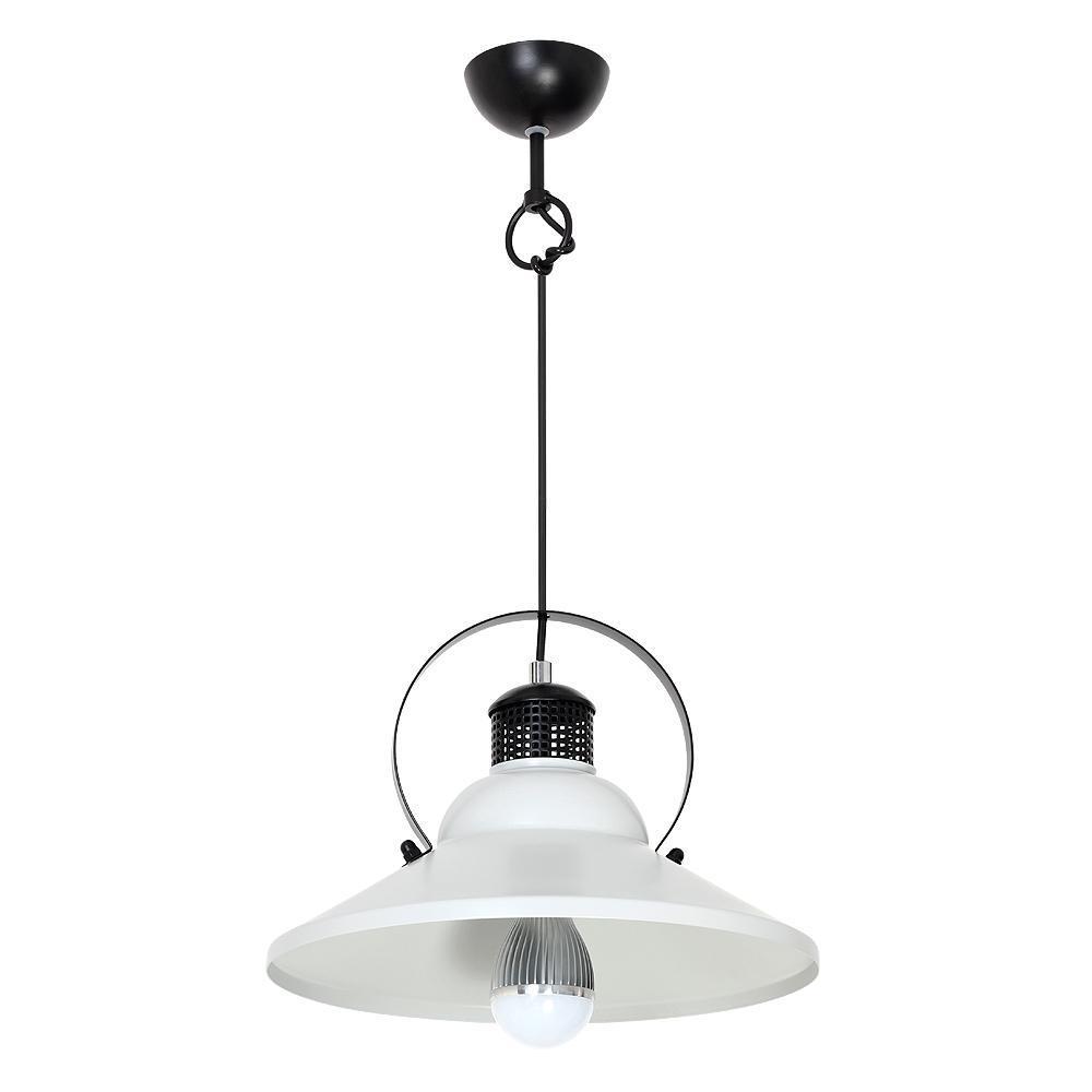 Подвесной светильник Luminex Single 9090 бра luminex loara 743