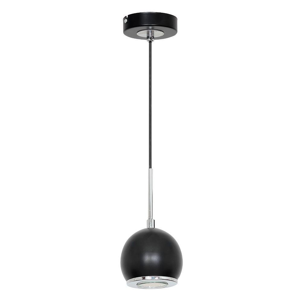 Подвесной светильник Luminex Gerd 7297 подвесной светильник luminex 7297