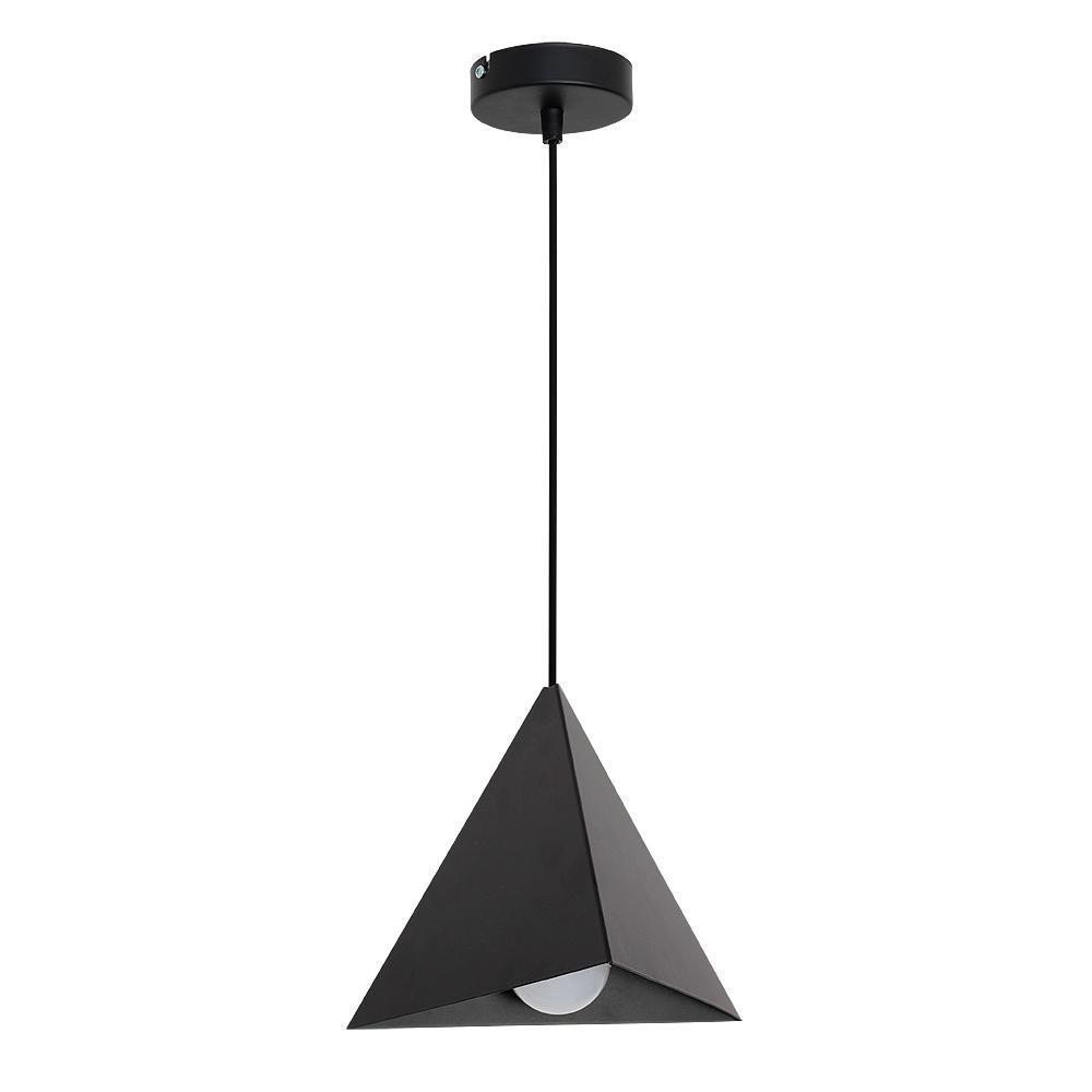 Подвесной светильник Luminex Set 7412 бра luminex carin 8696