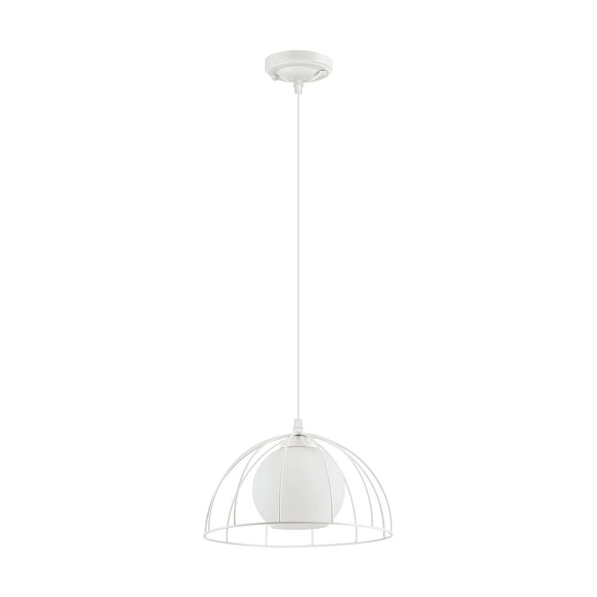 Подвесной светильник Lumion Shelby 3713/1 подвесной светильник lumion 3144 1