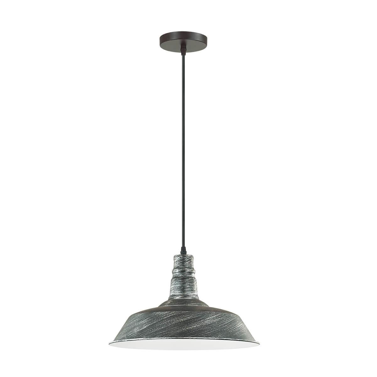 Подвесной светильник Lumion Stig 3678/1 stig