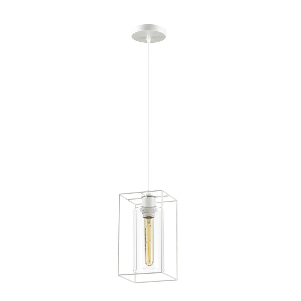 Подвесной светильник Lumion Elliot 3732/1 подвесной светильник lumion 3144 1