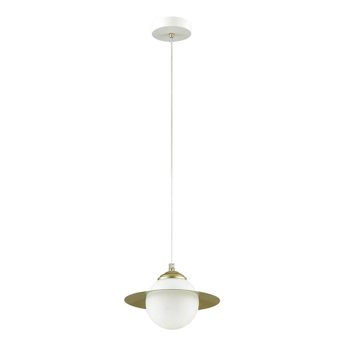 Подвесной светильник Lumion Priscilla 3666/1 подвесной светильник lumion 3144 1