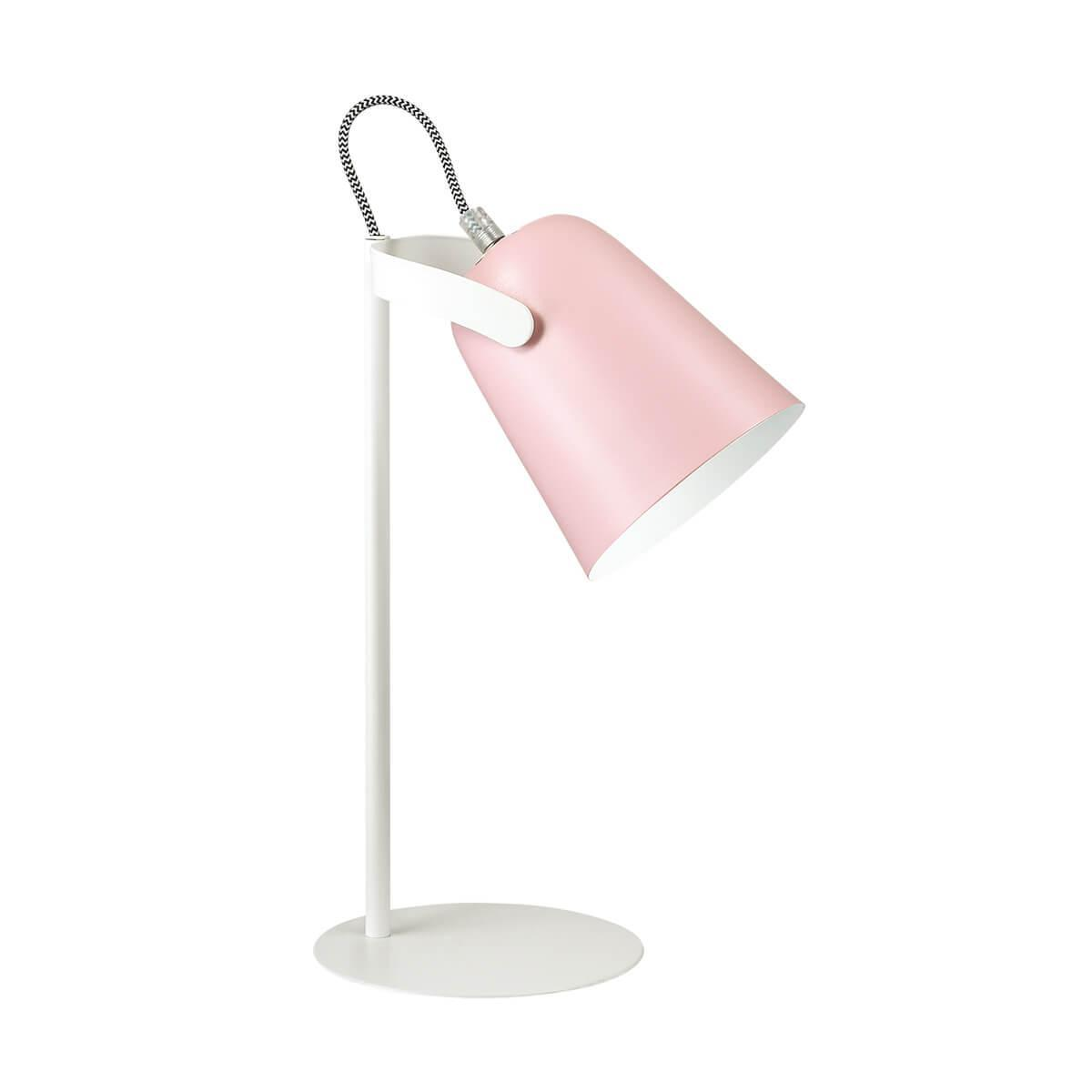 лучшая цена Настольная лампа Lumion Kenny 3652/1T