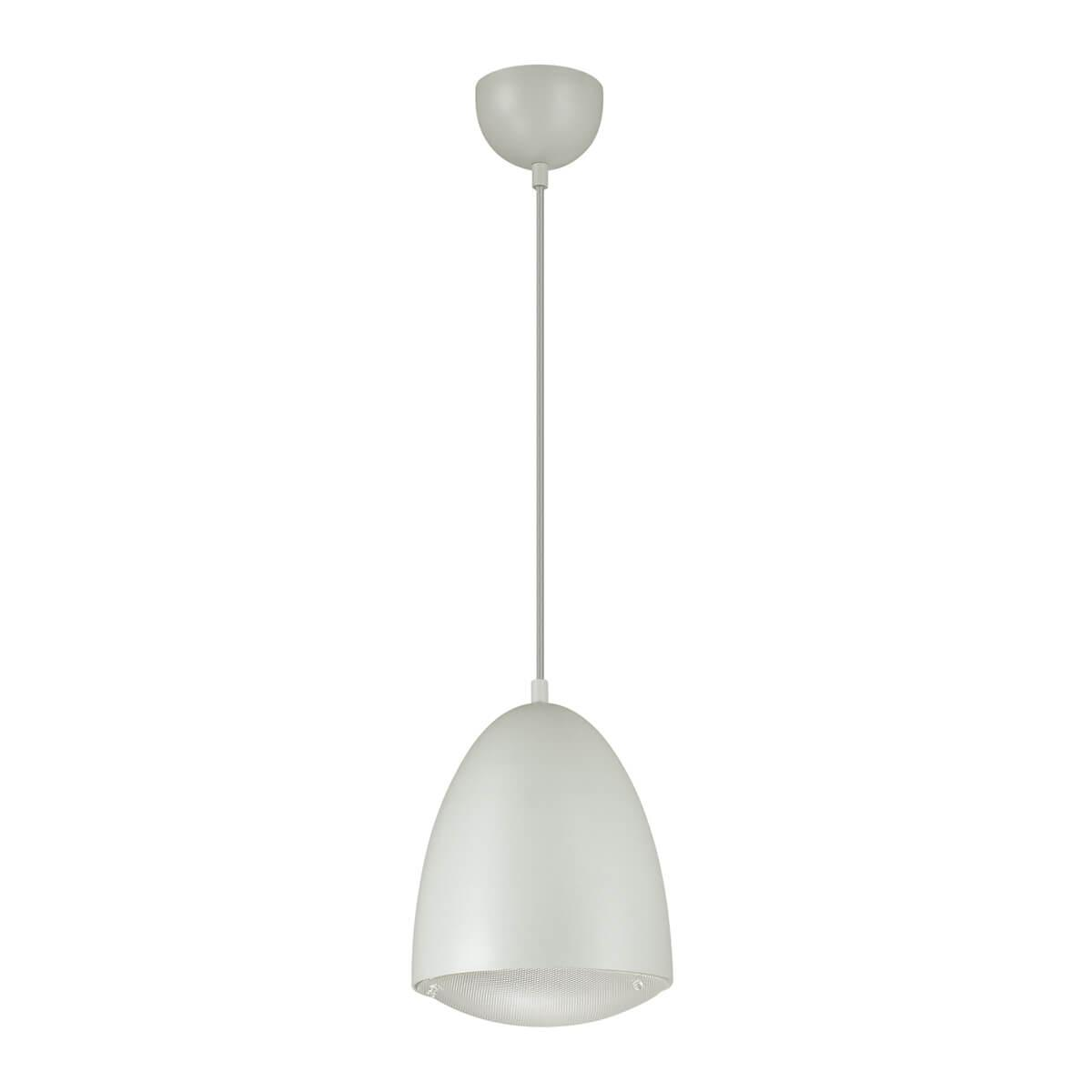 Подвесной светильник Lumion Belko 3669/1 lumion настольная лампа lumion belko 3669 1t